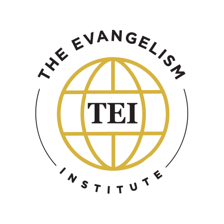 The Evangelism Institute