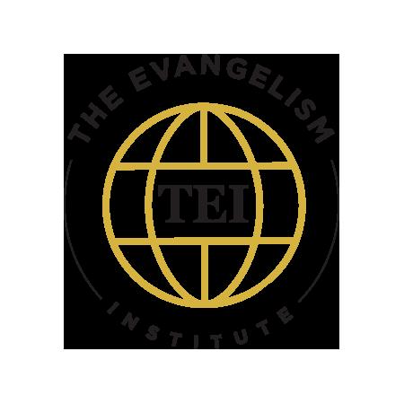 The Evangelism Institute